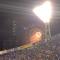 スターナイトユニフォーム配布イベント2日目(2013/8/3@横浜スタジアム 横浜DeNAベイスターズ対中日ドラゴンズ)