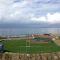2014年 横浜DeNAベイスターズの沖縄春季キャンプ観戦のために