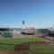MAZDA Zoom-Zoomスタジアム広島で野球観戦(2012/5/12 広島東洋カープ対中日ドラゴンズ)
